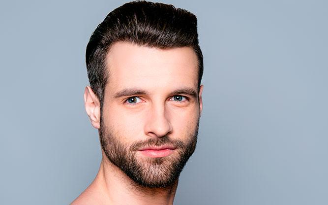 Tratamientos faciales que mejoran el aspecto natural de tu piel