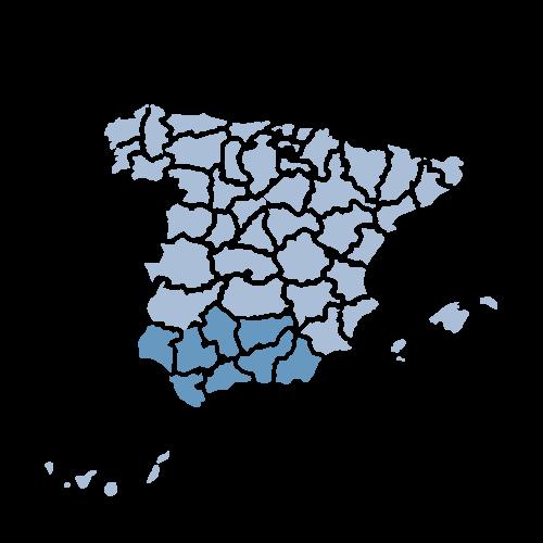 centros-medicina-estética-depilación-láser-Andalucía