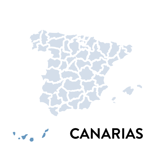 centros-medicina-estética-Canarias