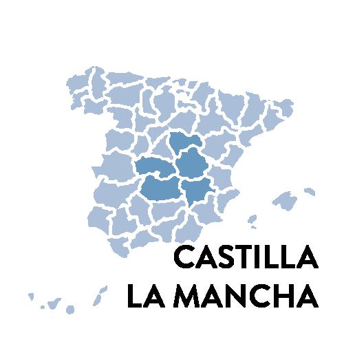 Centros-medicina-estetica-depilación-láser-Castilla-la-mancha