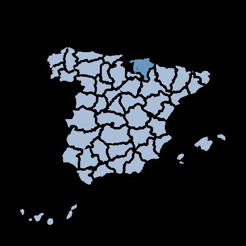 Centros-medicina-estética-depilación-láser-País-Vasco