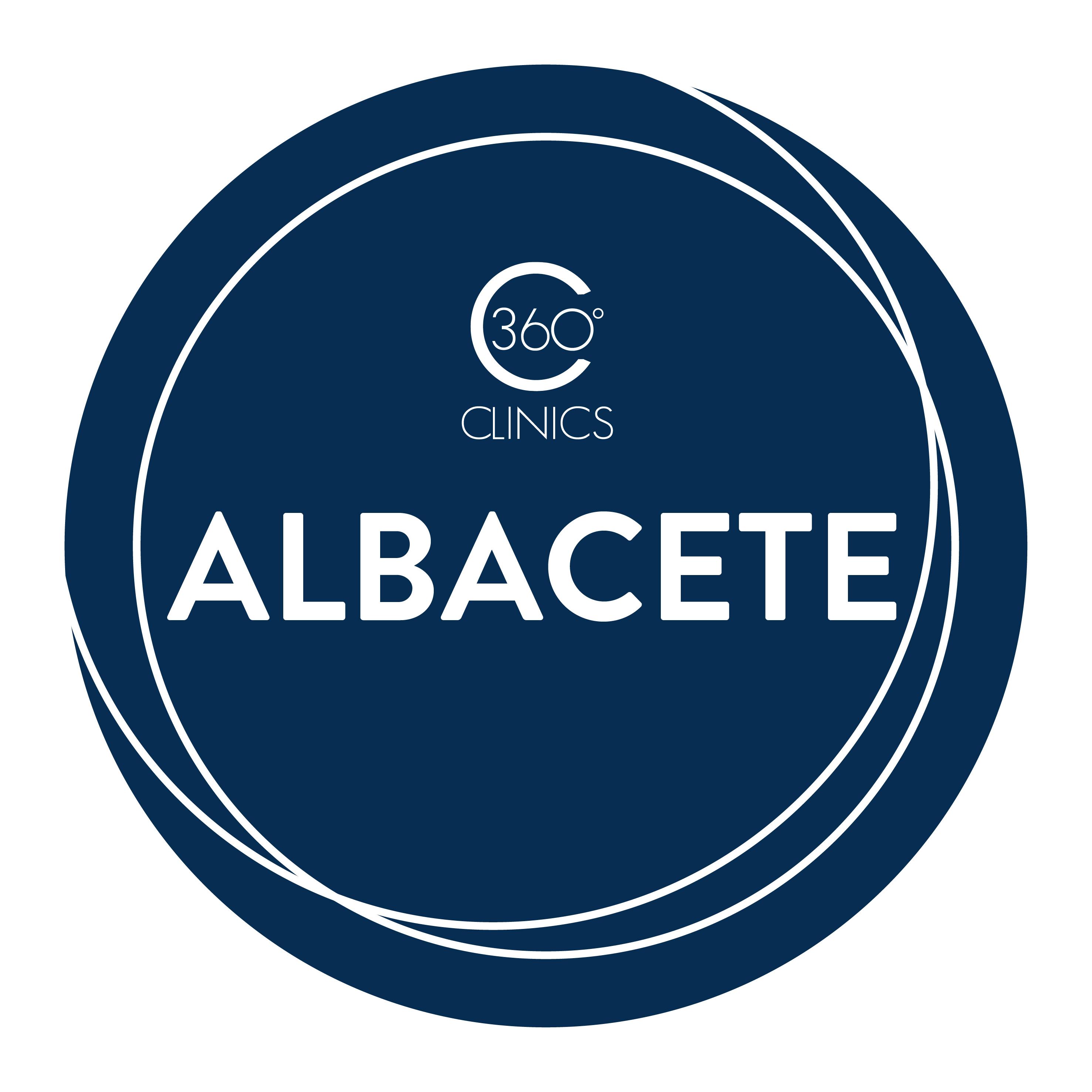 Centros de depilación láser Albacete
