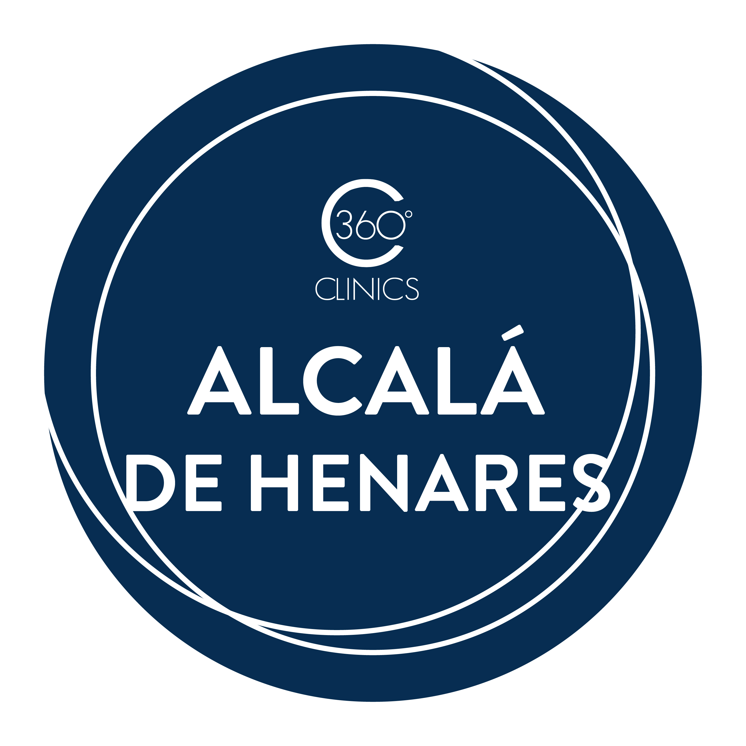 Centros de depilación láser en Alcalá de Henares