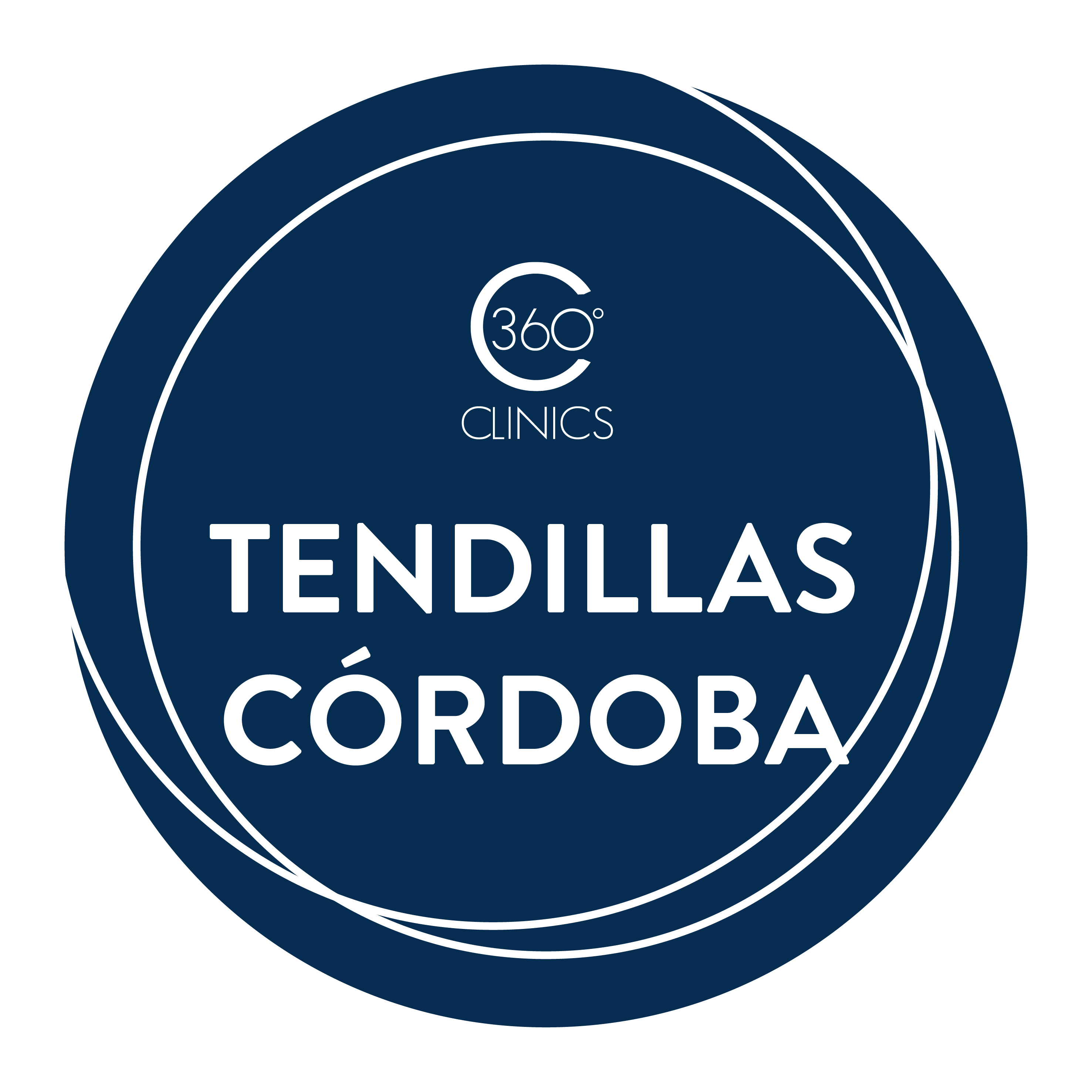 Centros de depilación láser en Córdoba