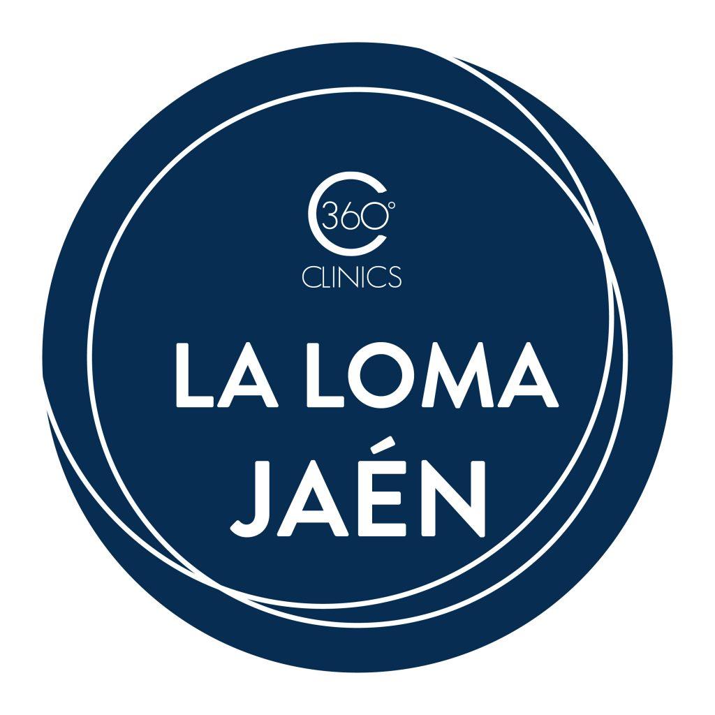 Centros de depilación láser en Jaén