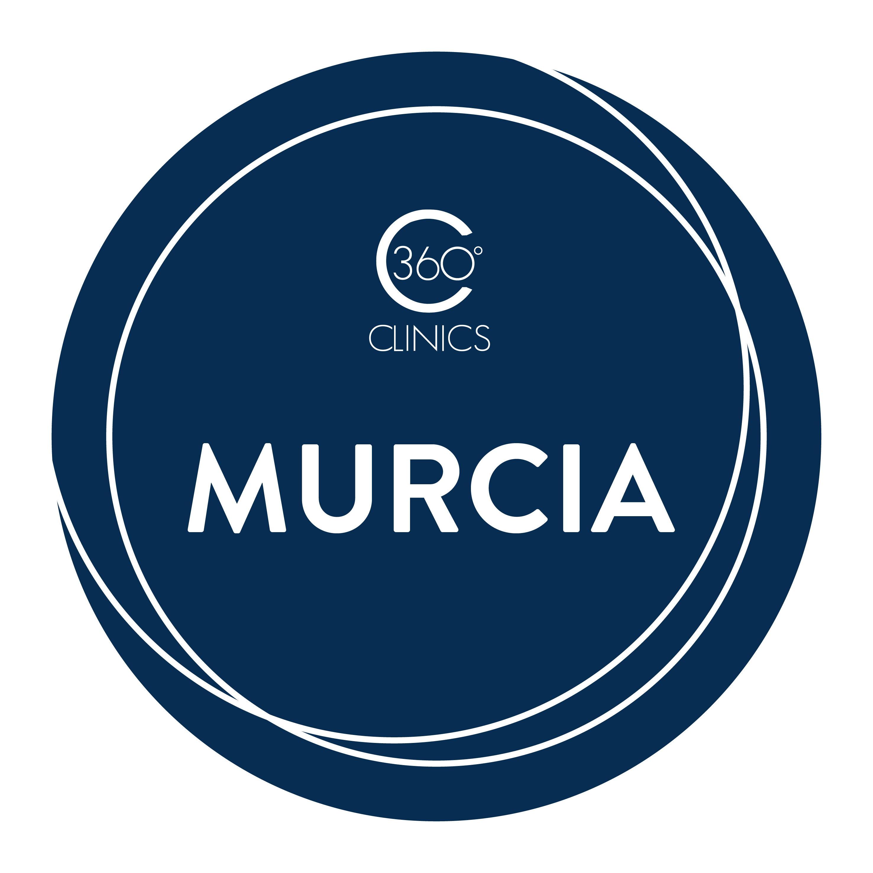 Centros de depilación láser en Murcia
