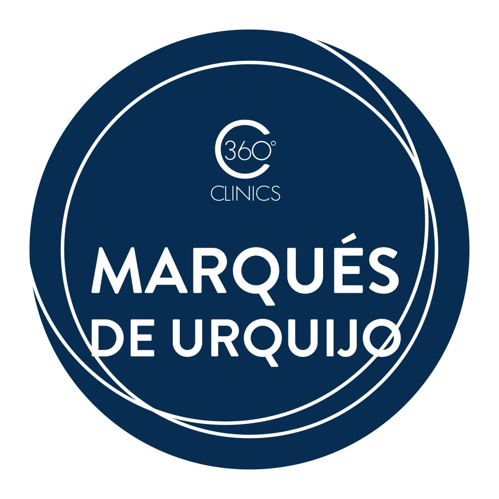 Centros de medicina estética en Argüelles