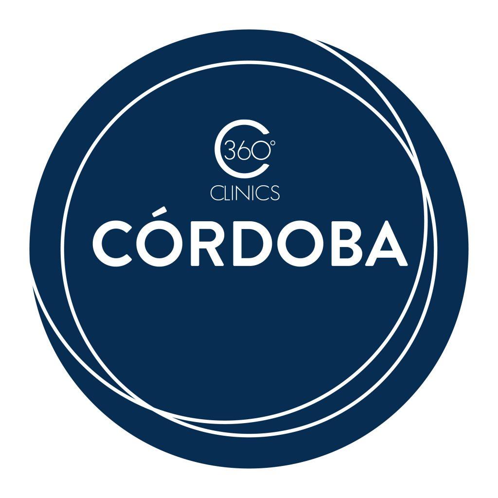Centros de medicina estética en Córdoba