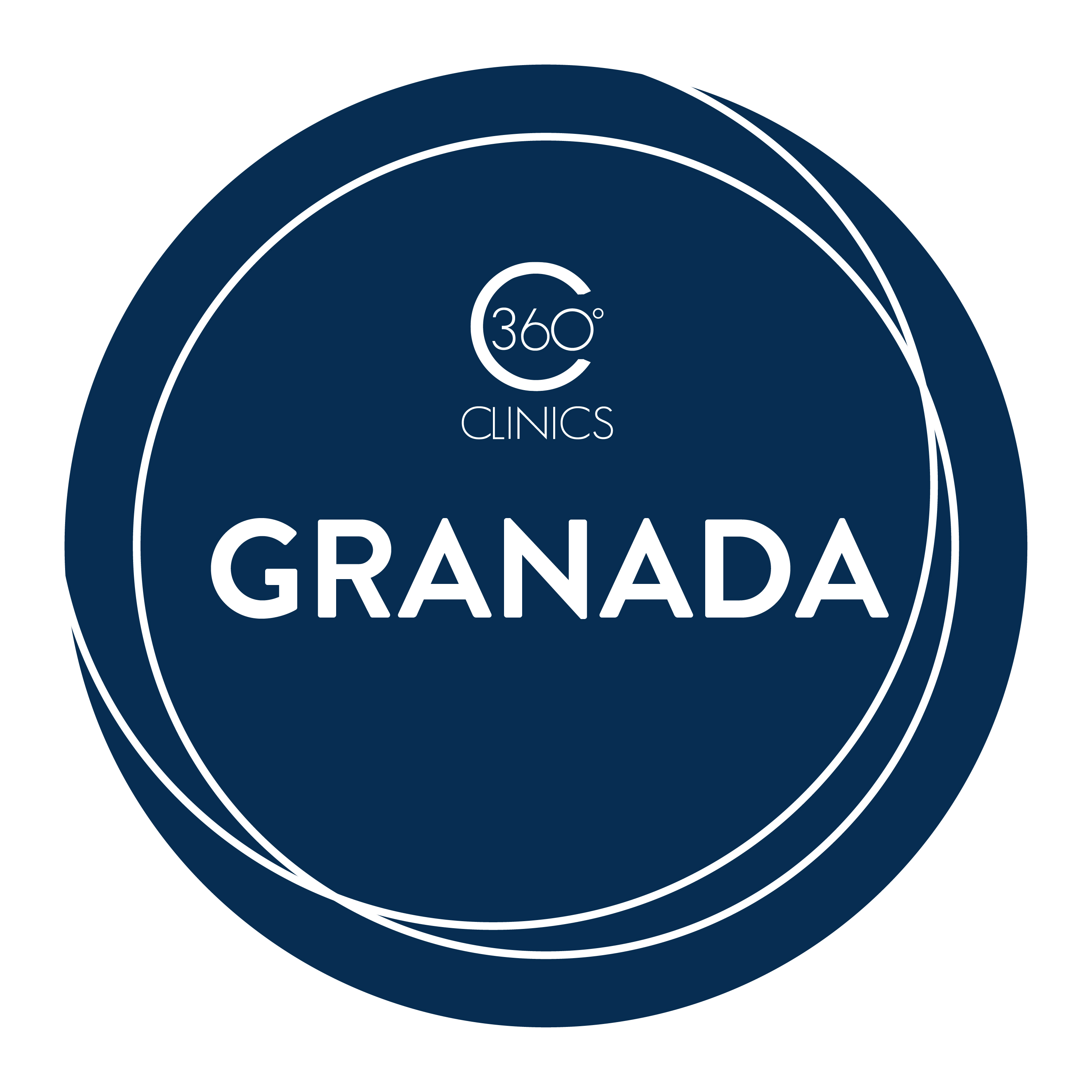 Centros de medicina estética Granada