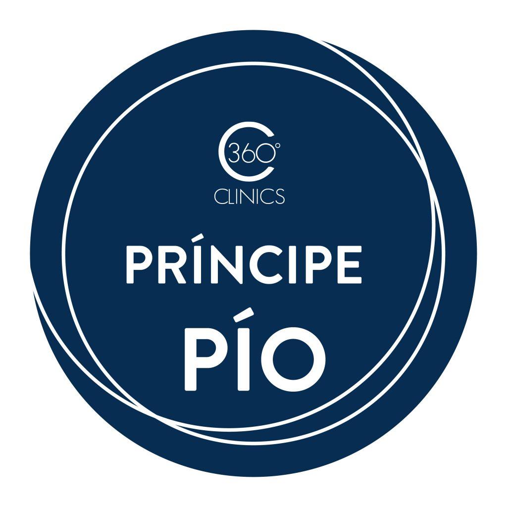 Centros de medicina estética en Príncipe Pio, Madrid