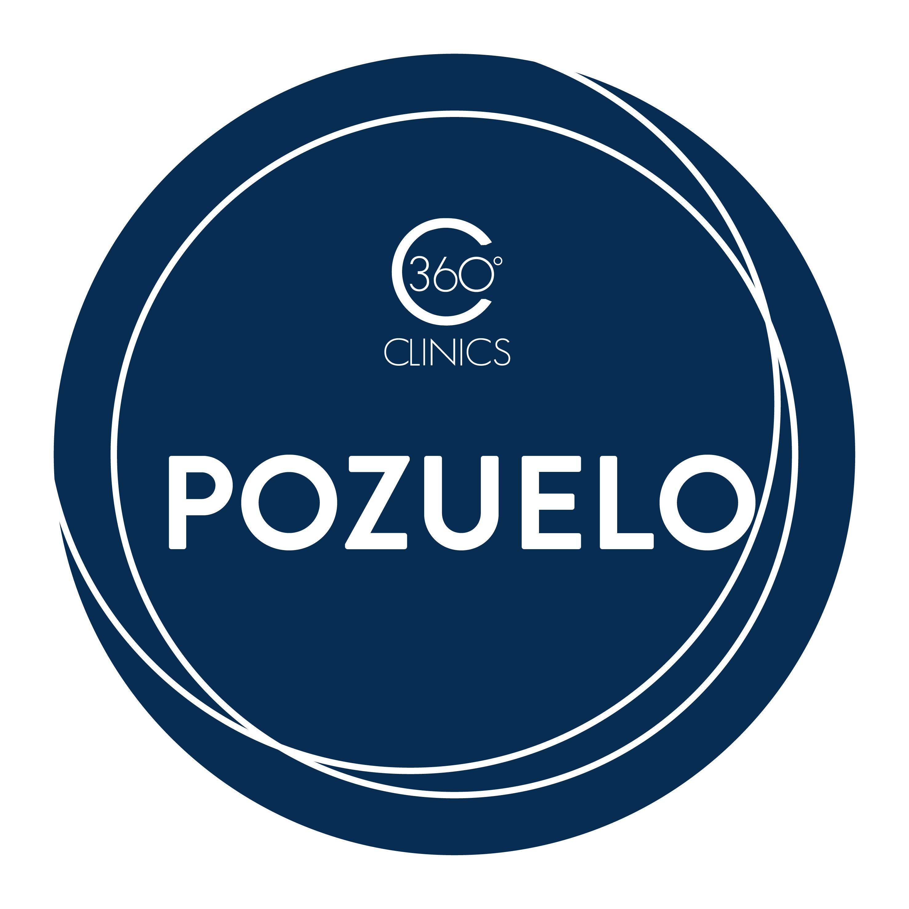 Centros de medicina estética de Pozuela