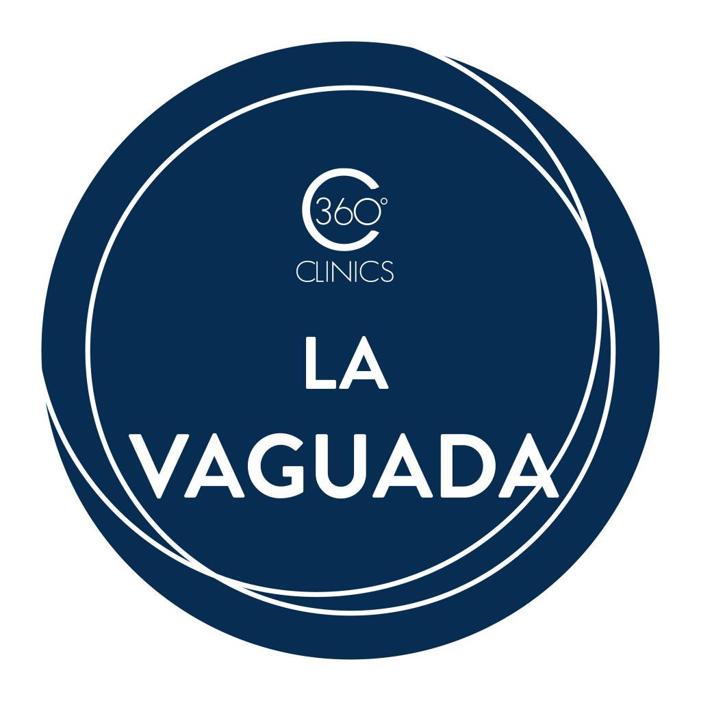 Centros de medicina estética en Vaguada