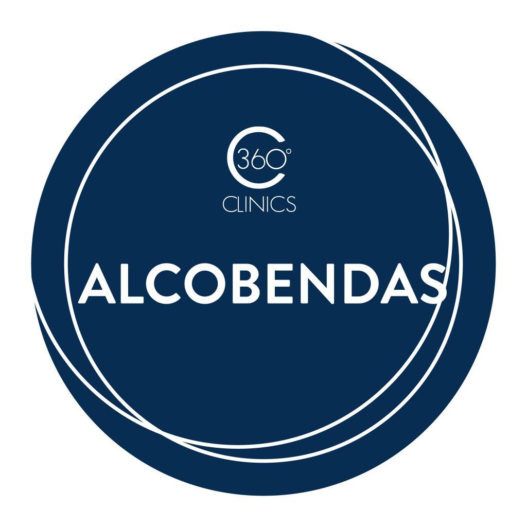 Centros de Rayos UVA en Alcobendas