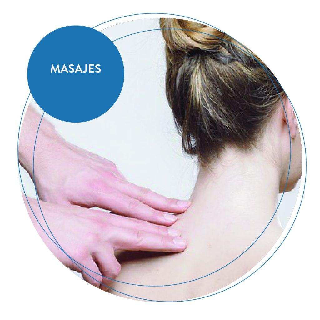 masajes estéticos
