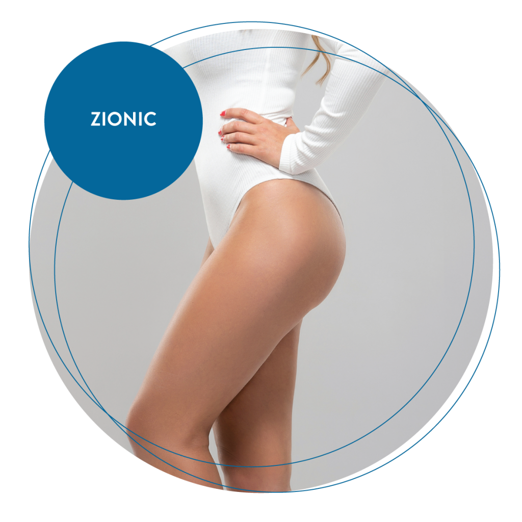 Zionic