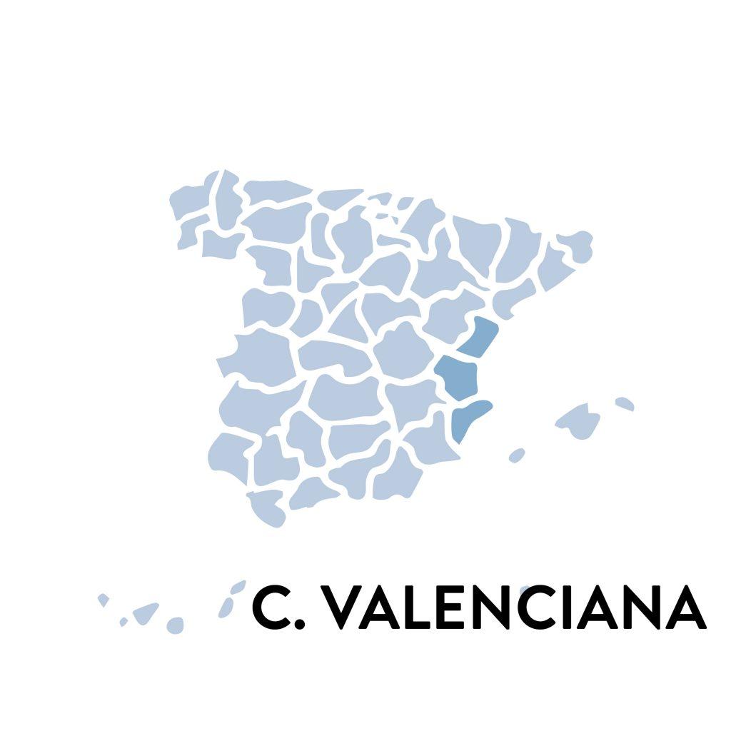 depilación láser Valencia