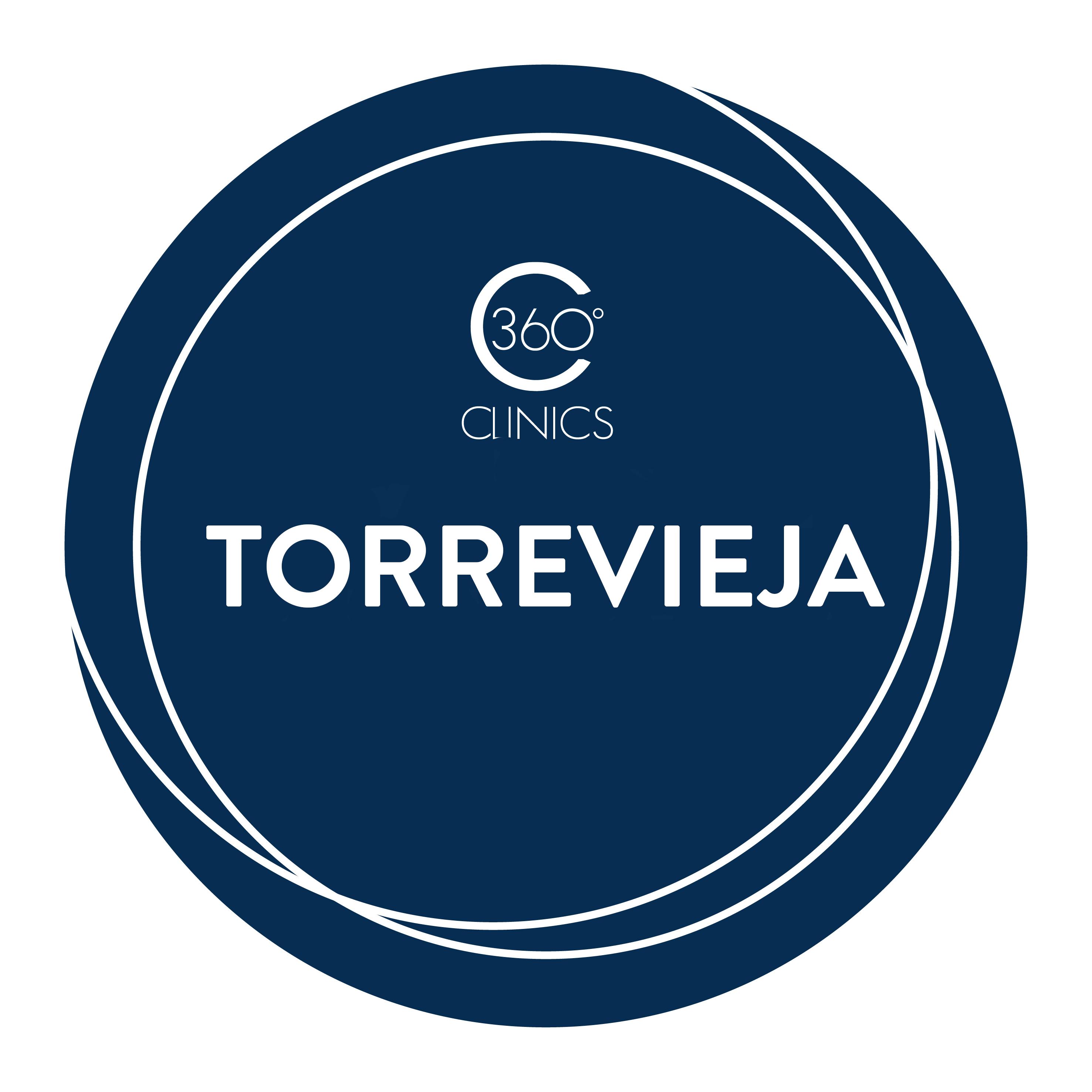 Depilación láser Torrevieja