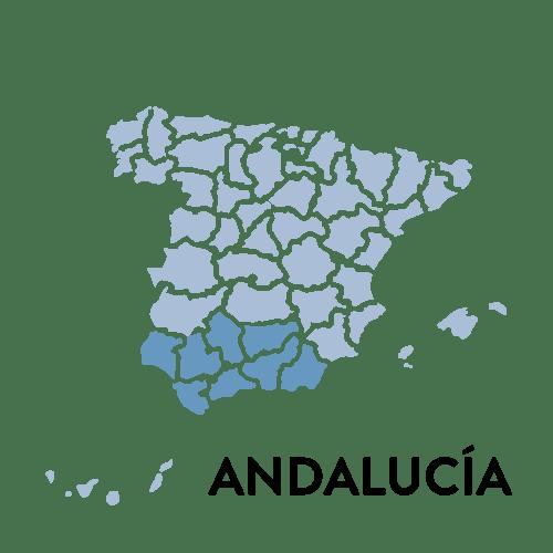 Centros de medicina estética en Andalucía