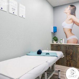 medicina-estetica-360clinics
