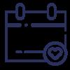 360-clinics-garantia_Mesa de trabajo 1 copia 14
