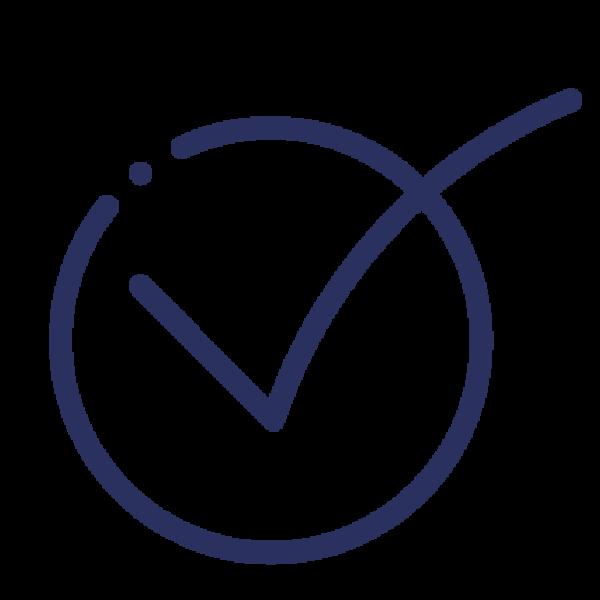 360-clinics-garantia_Mesa de trabajo 1 copia 16
