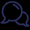 360-clinics-garantia_Mesa de trabajo 1 copia 2