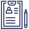 360-clinics-garantia_Mesa de trabajo 1 copia 9