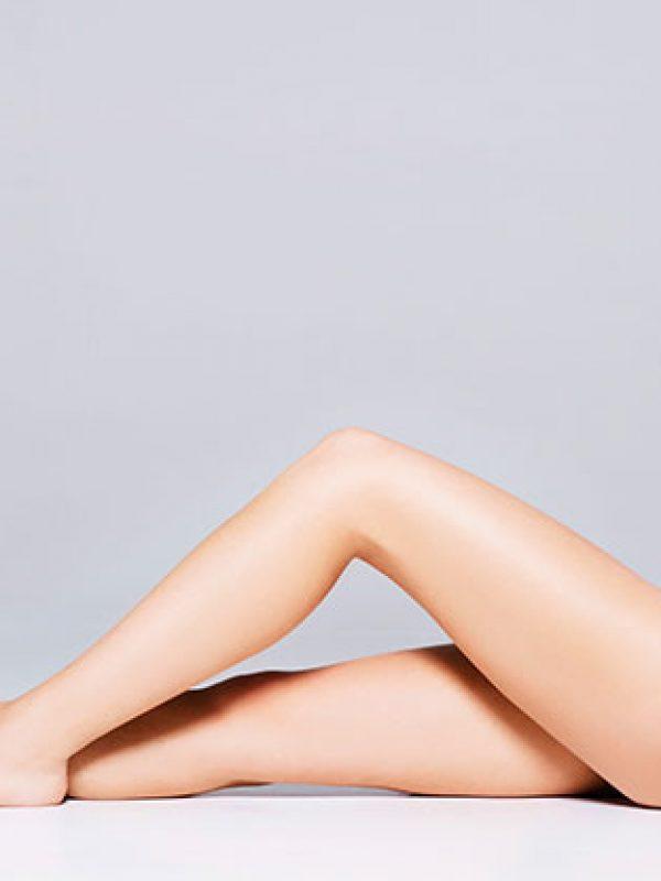La depilacion laser la forma ideal de acabar con el vello de forma definitiva