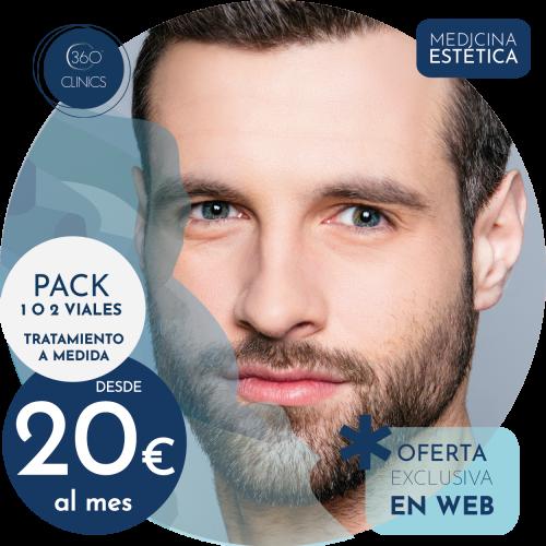 ofertas web_Mesa de trabajo 1 copia 4